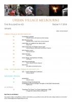 11_-100709uvm-bullentin-21-contents-page01.jpg
