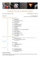11_-100726uvm-bullentin-22-contents-page01.jpg