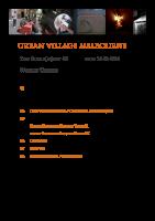 11_090824uvm-bullentin-3-contents_v3.png