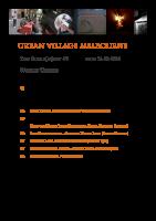 11_090831uvm-bullentin-4-contents.png