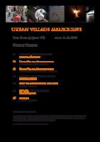 11_091011uvm-bullentin-9-contents.png