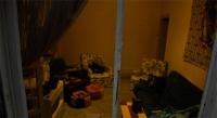 22_22house-photos-4-small.jpg