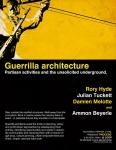47_100503-process-guerilla-architecture.jpg